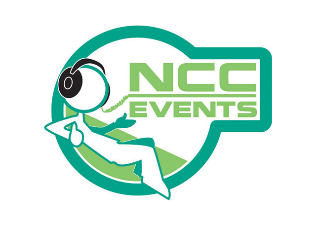 NCC Events