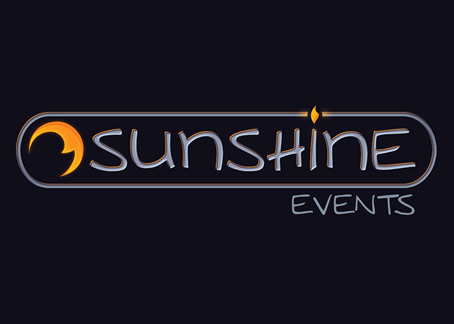 Sunshine Events